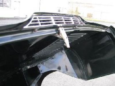 Jaguar E-Type Type E Roadster 1968 - <small></small> 119.000 € <small>TTC</small> - #26