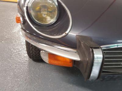 Jaguar E-Type Type E S III V12 Coupé - <small></small> 60.000 € <small>TTC</small> - #12