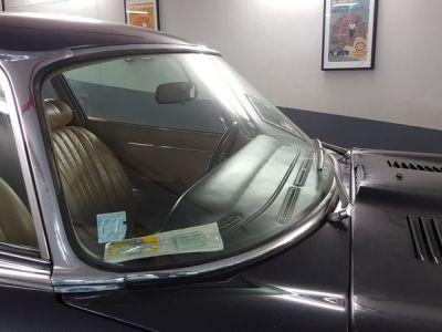 Jaguar E-Type Type E S III V12 Coupé - <small></small> 60.000 € <small>TTC</small> - #15