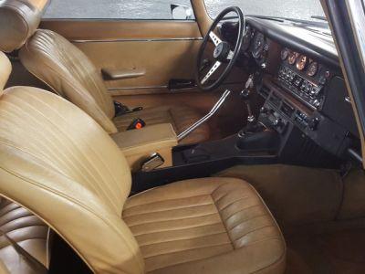 Jaguar E-Type Type E S III V12 Coupé - <small></small> 60.000 € <small>TTC</small> - #24