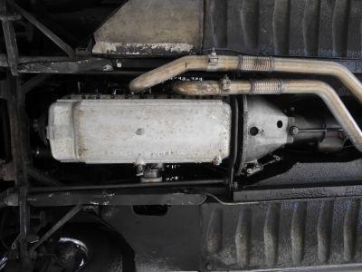 Jaguar E-Type TYPE E SERIE 1 2+2 TYPE E - <small></small> 85.000 € <small>TTC</small> - #42