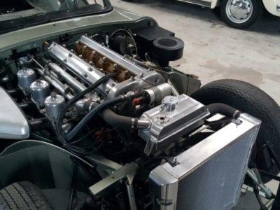 Jaguar E-Type TYPE E SERIE 1 3.8L - Prix sur Demande - #2