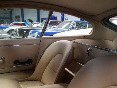 Jaguar E-Type TYPE E SERIE 1 3.8L - Prix sur Demande - #8