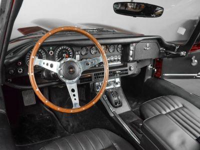 Jaguar E-Type type e SÉRIE III 5.3 V12 2+2 1971 - <small></small> 64.900 € <small>TTC</small> - #3