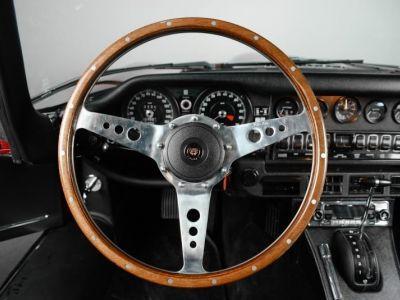 Jaguar E-Type type e SÉRIE III 5.3 V12 2+2 1971 - <small></small> 64.900 € <small>TTC</small> - #14