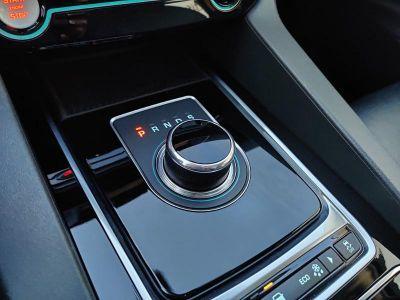 Jaguar F-Pace 2.0D 180ch Prestige 4x4 BVA8 - <small></small> 36.900 € <small>TTC</small>