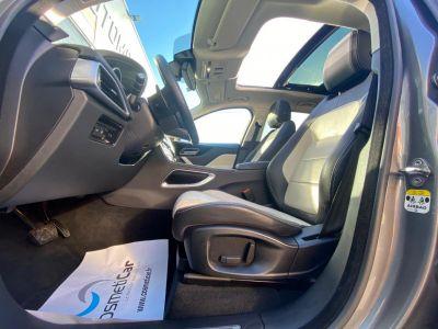 Jaguar F-Pace 2.0D 180CH R-SPORT 4X4 - <small></small> 33.480 € <small>TTC</small> - #19
