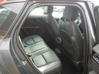 Jaguar F-Pace 2.0D 240ch Black Limited R-Sport AWD BVA8 - <small></small> 48.900 € <small>TTC</small> - #5