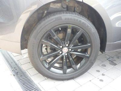 Jaguar F-Pace 2.0D 240ch Black Limited R-Sport AWD BVA8 - <small></small> 48.900 € <small>TTC</small> - #9