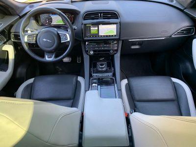Jaguar F-Pace 3.0 D S V6 300cv - <small></small> 49.990 € <small>TTC</small> - #4