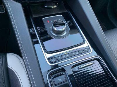 Jaguar F-Pace 3.0 D S V6 300cv - <small></small> 49.990 € <small>TTC</small> - #8