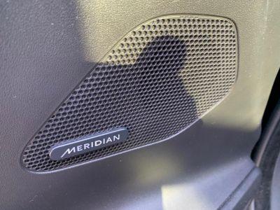 Jaguar F-Pace 3.0 D S V6 300cv - <small></small> 49.990 € <small>TTC</small> - #10