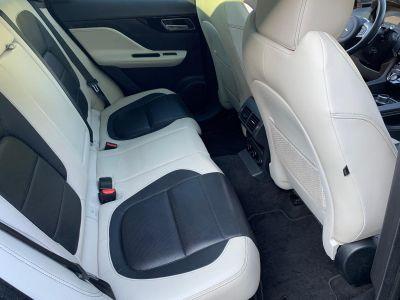 Jaguar F-Pace 3.0 D S V6 300cv - <small></small> 49.990 € <small>TTC</small> - #14