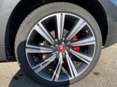Jaguar F-Pace 3.0 D S V6 300cv - <small></small> 49.990 € <small>TTC</small> - #16