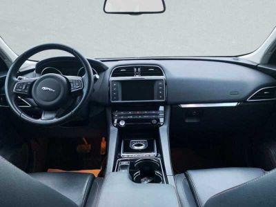 Jaguar F-Pace Prestige AWD - <small></small> 32.199 € <small>TTC</small>