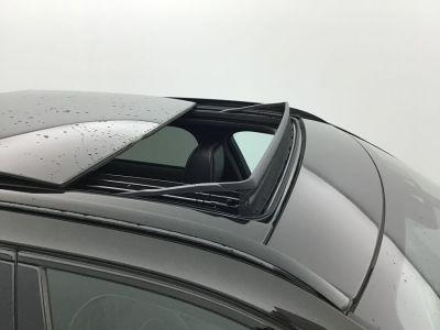 Jaguar F-Pace V6 3.0 D 300 S 4X4 BVA8 - <small></small> 55.990 € <small>TTC</small> - #10