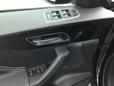 Jaguar F-Pace V6 3.0 D 300 S 4X4 BVA8 - <small></small> 55.990 € <small>TTC</small> - #17