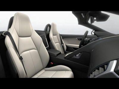 Jaguar F-Type 2.0 T 300ch R-Dynamic BVA8 19cv - <small></small> 89.900 € <small>TTC</small>