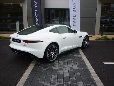 Jaguar F-Type 2.0T 300ch R-Dynamic BVA8 - <small></small> 59.900 € <small>TTC</small> - #2