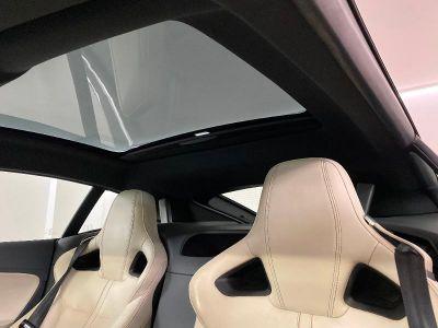 Jaguar F-Type 3.0 V6 340ch BVA8 24cv - <small></small> 49.900 € <small>TTC</small> - #10