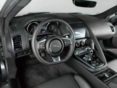 Jaguar F-Type 3.0 V6 380CH - <small></small> 79.900 € <small>TTC</small> - #3