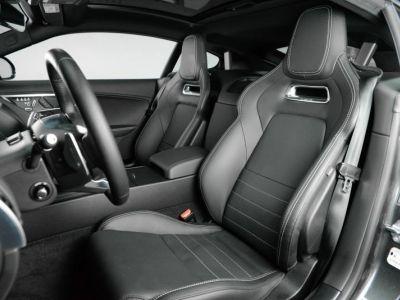Jaguar F-Type 3.0 V6 380CH - <small></small> 79.900 € <small>TTC</small> - #4