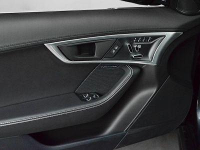 Jaguar F-Type 3.0 V6 380CH - <small></small> 79.900 € <small>TTC</small> - #5