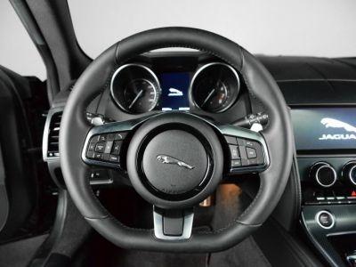 Jaguar F-Type 3.0 V6 380CH - <small></small> 79.900 € <small>TTC</small> - #6