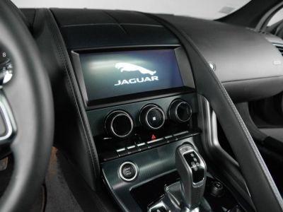 Jaguar F-Type 3.0 V6 380CH - <small></small> 79.900 € <small>TTC</small> - #7