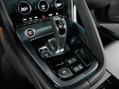 Jaguar F-Type 3.0 V6 380CH - <small></small> 79.900 € <small>TTC</small> - #8
