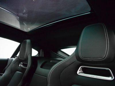 Jaguar F-Type 3.0 V6 380CH - <small></small> 79.900 € <small>TTC</small> - #10