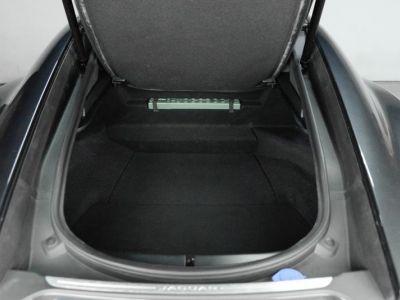 Jaguar F-Type 3.0 V6 380CH - <small></small> 79.900 € <small>TTC</small> - #11