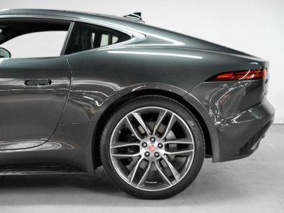 Jaguar F-Type 3.0 V6 380CH - <small></small> 79.900 € <small>TTC</small> - #14