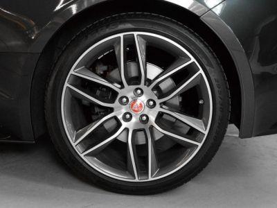Jaguar F-Type 3.0 V6 380CH - <small></small> 79.900 € <small>TTC</small> - #15