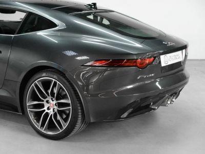 Jaguar F-Type 3.0 V6 380CH - <small></small> 79.900 € <small>TTC</small> - #16