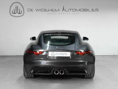 Jaguar F-Type 3.0 V6 380CH - <small></small> 79.900 € <small>TTC</small> - #20