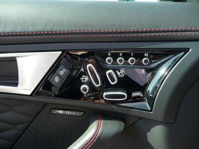 Jaguar F-Type 5.0 V8 575ch SVR AWD BVA8 - <small></small> 119.000 € <small>TTC</small>