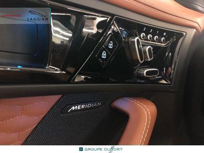 Jaguar F-Type 5.0 V8 Suralimenté 575ch R AWD BVA8 - <small></small> 134.900 € <small>TTC</small> - #13