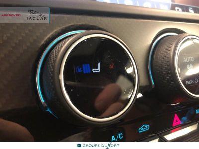 Jaguar F-Type 5.0 V8 Suralimenté 575ch R AWD BVA8 - <small></small> 134.900 € <small>TTC</small> - #18