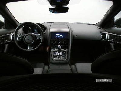 Jaguar F-Type Coupé P380 S/C R-Dynamic AWD Auto. - <small></small> 75.290 € <small>TTC</small> - #8