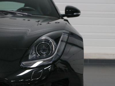 Jaguar F-Type F TYPE 340 CH - <small></small> 44.800 € <small>TTC</small>