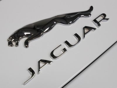 Jaguar F-Type F TYPE CABRIOLET 340 CH - <small></small> 47.900 € <small>TTC</small> - #9