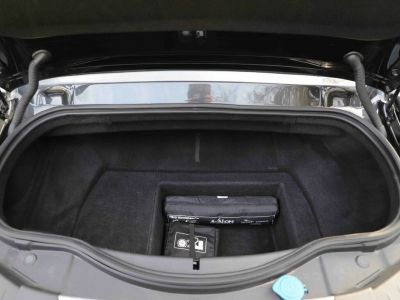 Jaguar F-Type Jaguar F-Type Cabriolet 3.0 V6 380ch S BVA8 Livraison et Garantie 12 Mois Inclus - <small></small> 43.990 € <small>TTC</small> - #4