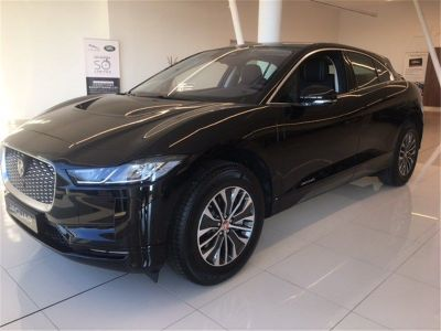 Jaguar I-Pace EV320 AWD 90KWH S - <small></small> 69.900 € <small>TTC</small> - #1