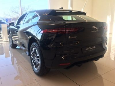 Jaguar I-Pace EV320 AWD 90KWH S - <small></small> 69.900 € <small>TTC</small> - #3