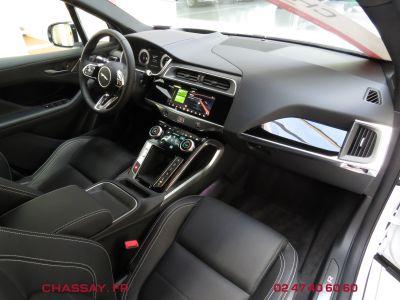 Jaguar I-Pace EV400 AWD SE - <small></small> 62.900 € <small>TTC</small> - #3