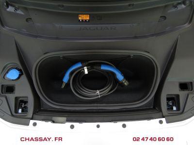 Jaguar I-Pace EV400 AWD SE - <small></small> 62.900 € <small>TTC</small> - #4