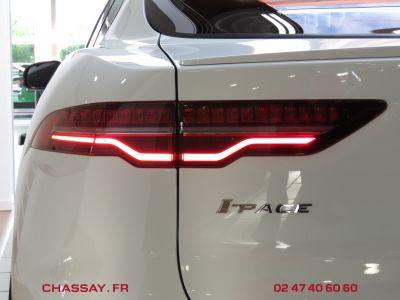 Jaguar I-Pace EV400 AWD SE - <small></small> 62.900 € <small>TTC</small> - #7