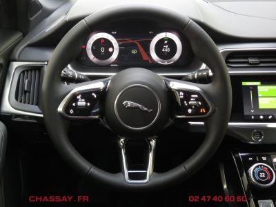 Jaguar I-Pace EV400 AWD SE - <small></small> 62.900 € <small>TTC</small> - #8