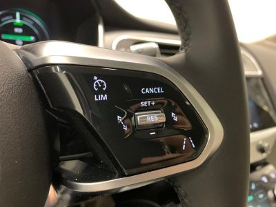 Jaguar I-Pace EV400 SE AWD - Prix sur Demande